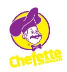 Chefette Restaurants Limited